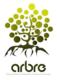 LabEx ARBRE