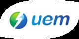 Logo partenaire privé Usine d'Electricité de Metz