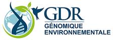 GDR Génomique Evironnementale