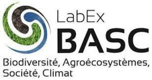 Labex BASC