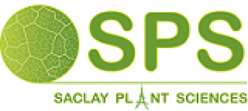 Labex Sciences des Plantes de Saclay