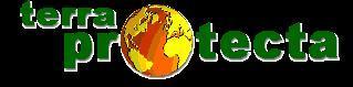 Terraprotecta
