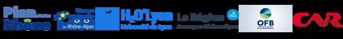 Bandeau_Logos_Sponsors
