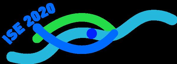 ISE2020_logo