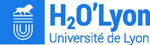 Sponsor_H2O'Lyon