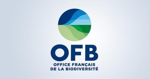 Sponsor_L'office français de la biodiversité