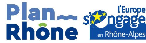Sponsor_Plan Rhône - FEDER