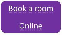 book a room button