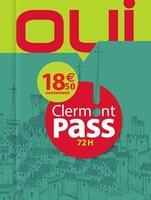 ClermontPass