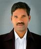 Dr_Veerasamy Sejian