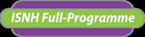 Full-programme-button