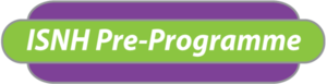 pre-programme-button