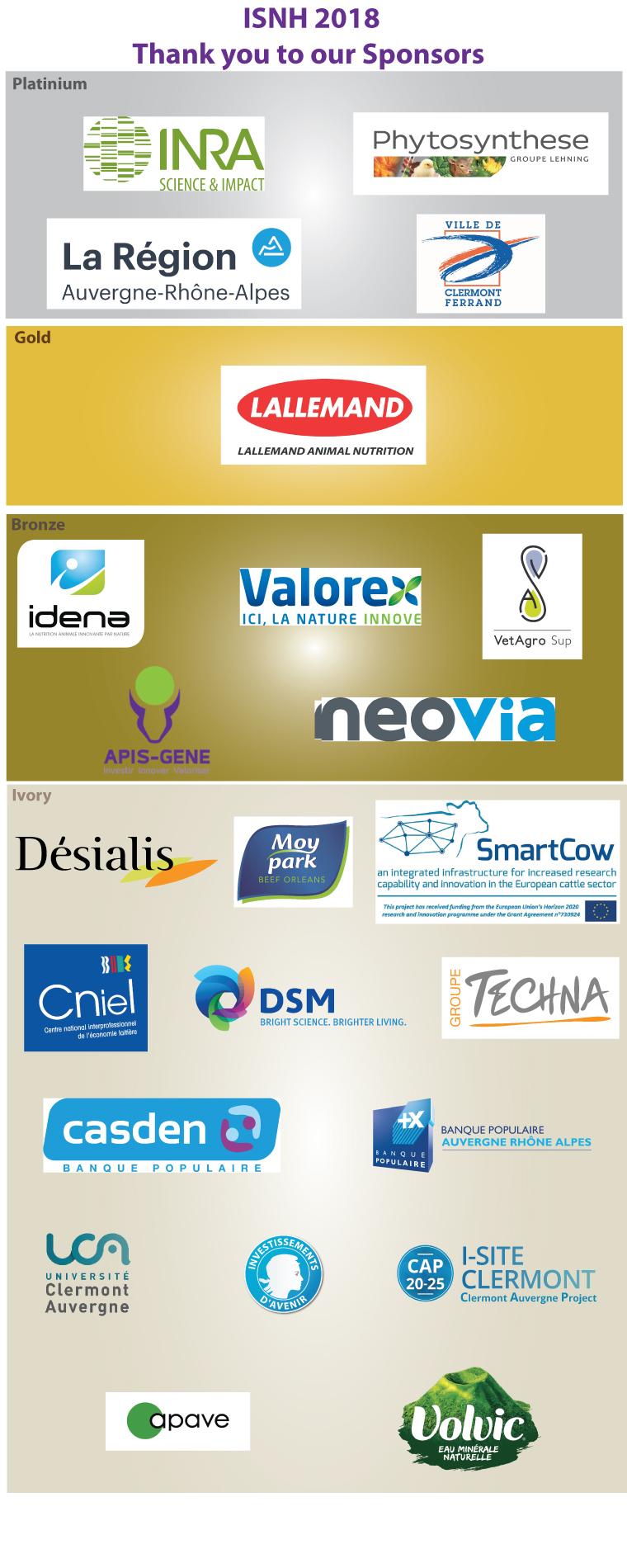 sponsors-21