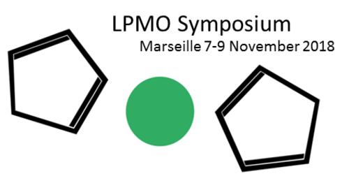 logo LPMO