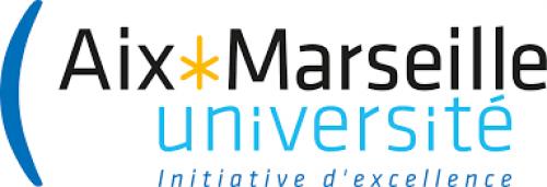 Aix Marseille University