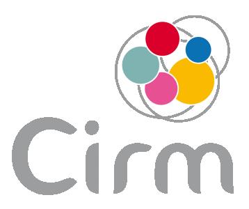 CIRM-CF