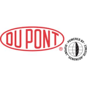 Dupont Genecor