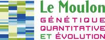 Le Moulon