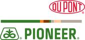 logo DupontPioneer