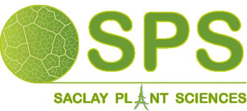 LabEx Sciences des Plantes de Saclay (Saclay Plant Sciences)