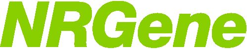 Logo NRGene
