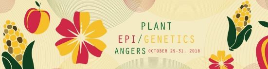 Welcome to Plantepigenetics Symposium