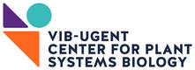 Center for Plant Systems Biology