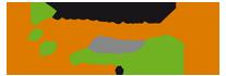 Logo Réseau Rural National