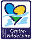 Region Centre ValdeLoire
