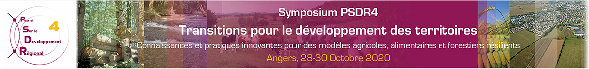 SymposiumPSDR4