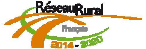 Réseau Rural National