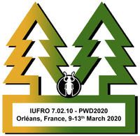 International Symposium IUFRO on Pine Wilt Disease