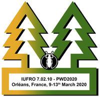 International Symposium IUFRO on Pine Wilt Disease