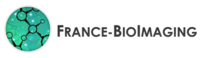 France BioImaging