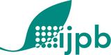 logo IJPB