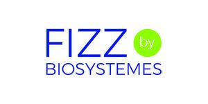 fizz by biosystemes