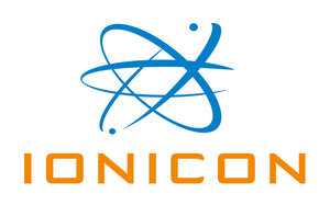 LOGO IONICON_HR