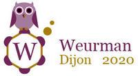 Logo_Weurman2020Plan de travail 2-100
