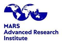 MARS Advanced Research Institute