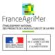 Minisère Agriculture/FranceAgriMer