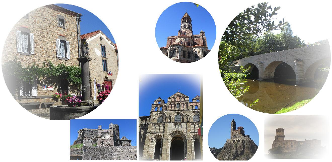 Auvergne3_edited