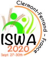 ISWA2020