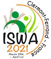ISWA_2021