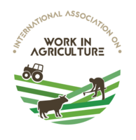 logo IAWA