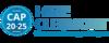 logo_I-SITE