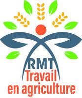 RMT Travail en agriculture