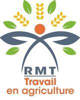 RMT Travail en agriculture_logo 2