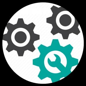 T4 : Occupational safety and health / Santé et sécurité au travail