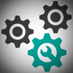 T7 :  Quality work life / Qualité de vie au travail