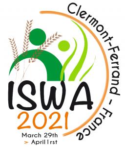 Summary Report of ISWA 2021